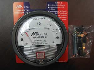 MA-MHG-2